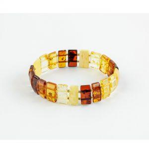 Amber bracelets 140