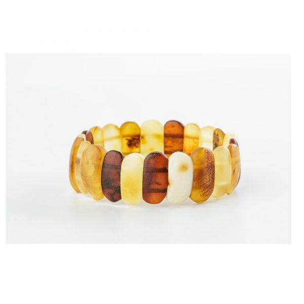 Amber bracelets 145
