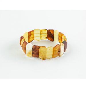 Amber bracelets 146