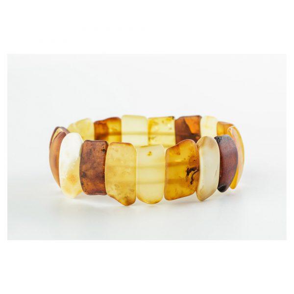 Amber bracelets 147