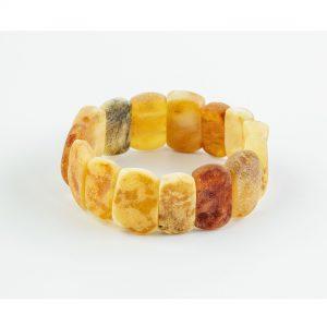Amber bracelets 150