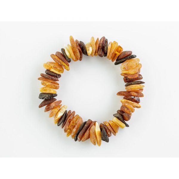 Amber bracelets 32