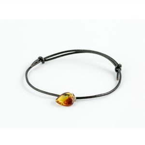 Amber bracelets 69