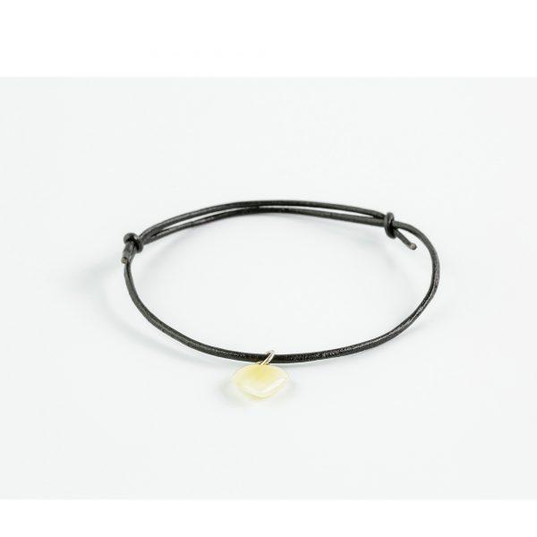 Amber bracelets 71