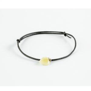 Amber bracelets 72