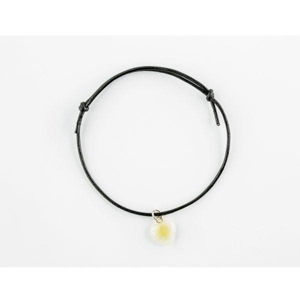 Amber bracelets 73