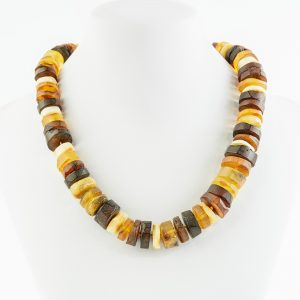 Amber necklaces 25