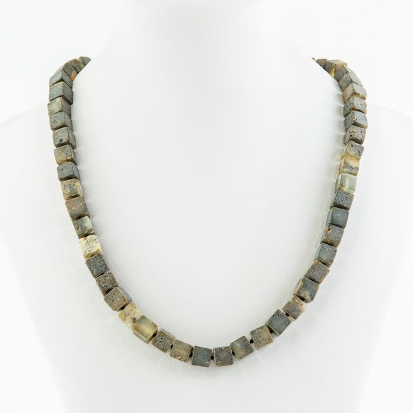 Amber necklaces 41