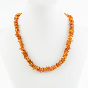 Amber necklaces 59