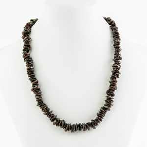 Amber necklaces 63