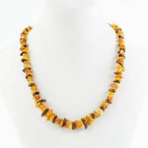 Amber necklaces 67