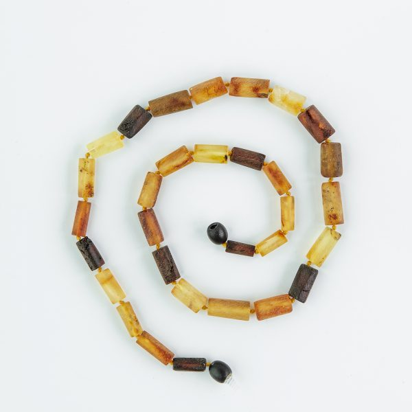 Amber necklaces 82