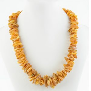 Amber necklaces 95