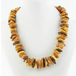 Amber necklaces 97