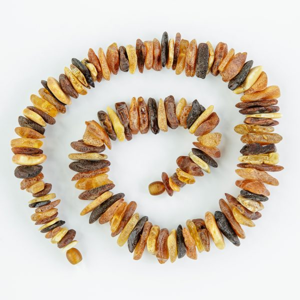 Amber necklaces 98