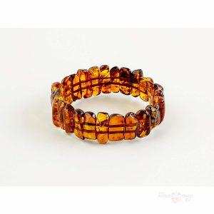 Amber bracelets 152