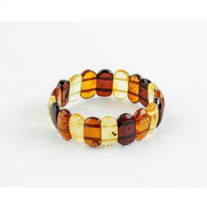 Amber bracelets 160