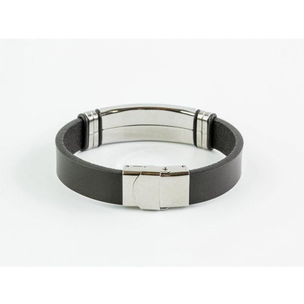 Amber bracelets 164