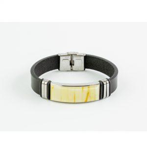 Amber bracelets 166