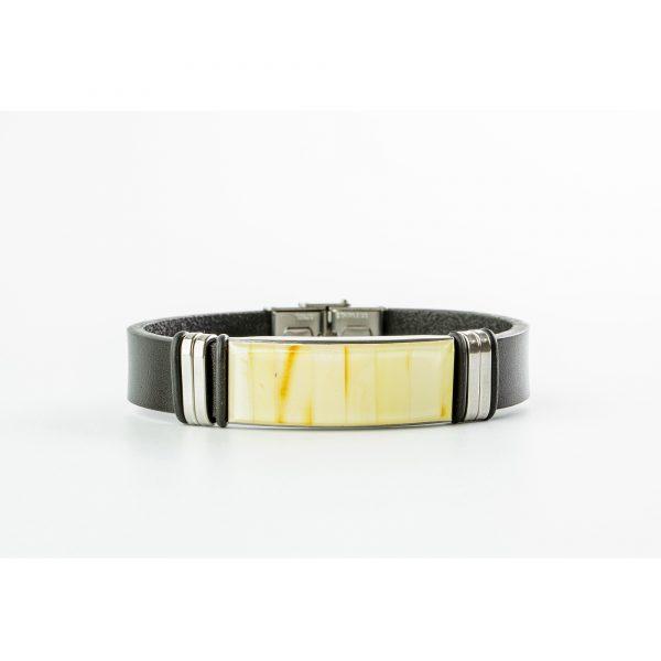 Amber bracelets 168