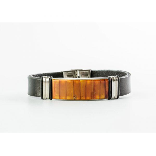Amber bracelets 170