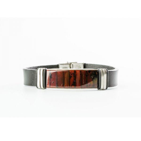 Amber bracelets 172