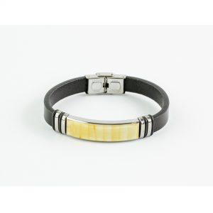 Amber bracelets 173