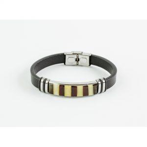 Amber bracelets 175