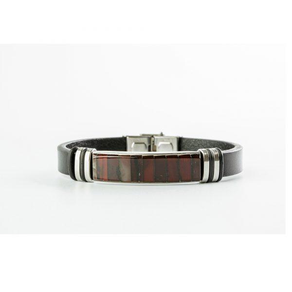 Amber bracelets 178
