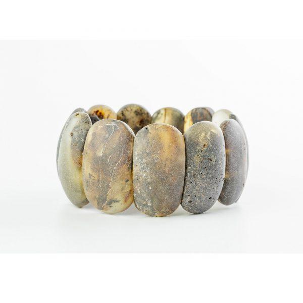 Amber bracelets 180