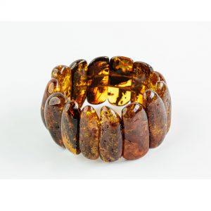 Amber bracelets 181