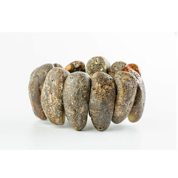 Amber bracelets 186