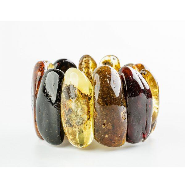 Amber bracelets 188