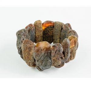 Amber bracelets 189