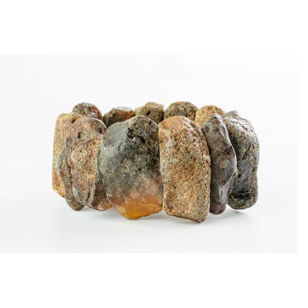 Amber bracelets 190