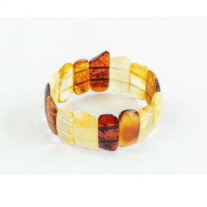 Amber bracelets 194